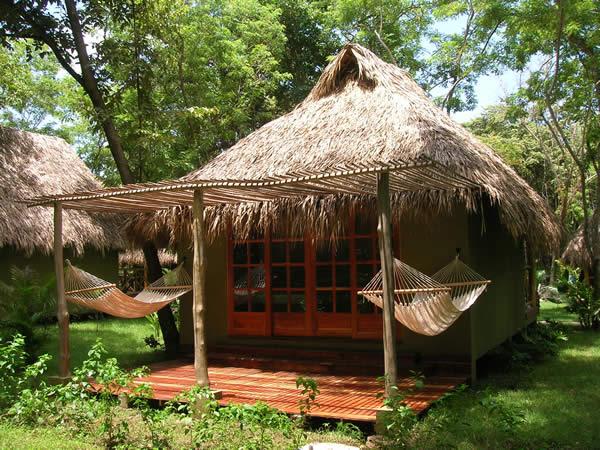 La Costa Resort Villas For Sale